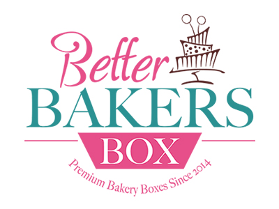 Better Bakers Box