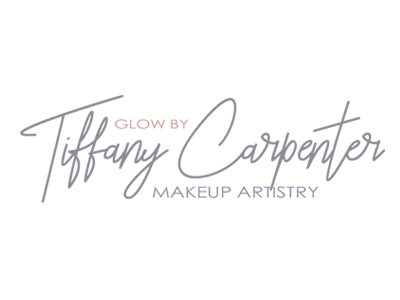 Glow by Tiffany Carpenter