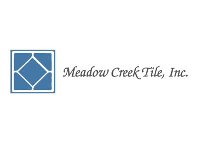 Meadow Creek Tile