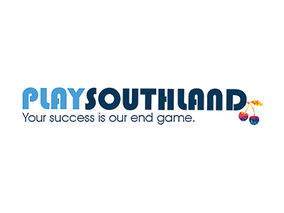 Play Southland