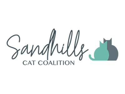 Sandhills Cat Coalition