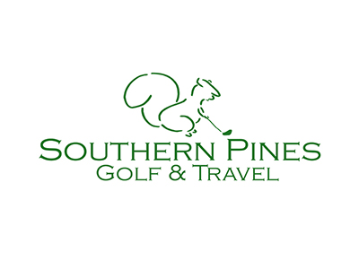 Southern Pines Golf & Travel